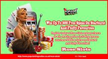 Tips for Playing New Slot Sites No Deposit Required