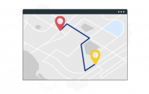 Route Optimization in Dynamics 365: To Enhance and Speeden Outreach