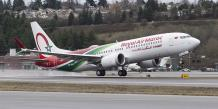Everything You Need To Know About Royal Air Maroc's Customer