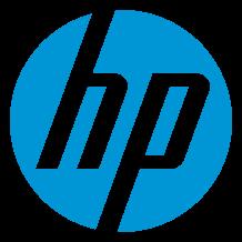 How to setup the HP 5540 printer