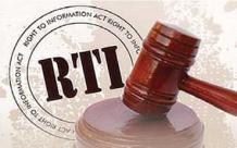 File An Online Complaint For RTI | Online RTI