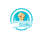 RTI Online-File RTI Online to Any Govt, Apply Application