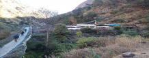 Ganesh Himal Region Trekking