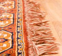 Bio Rug Cleaners   Top-Quality Rug Cleaning, Repair, Restoration
