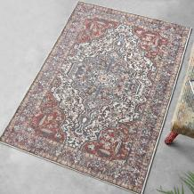 Rugs Online Shopping for Affordable and Trendy Home Decor