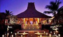 Filosofi dan gambar rumah adat Jawa Tengah