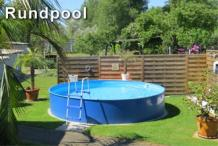Edelstahlpool kaufen beim Online Shop Profi-Poolwelt