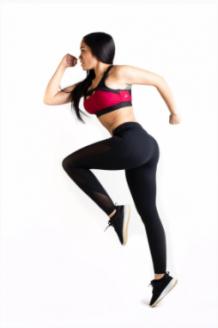women yoga pants online
