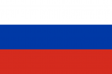 Tver State Medical University, Russia Admission 2021 | Fees Structure, Ranking
