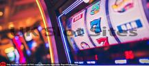 cross.tv - Delicious Slots - iPhone uk slot sites basics for casino players
