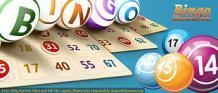 cross.tv - Delicious Slots - Top new internet best new bingo sites games