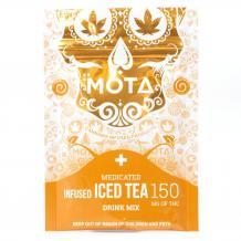 ICE TEA MIX