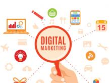 Internship | Dehradun School Of Online Marketing