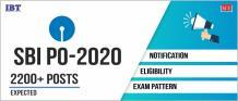 MakeMyExam - How to Start Exam Preparation for SBI PO 2020 Exam?