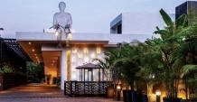 Hotels | Hospitality | Strategic Advisory | Hotelivate