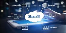 SaaS (Software as a Service) Enterprise Applications Help Manage Software Licenses For Your Entire Company, Regardless of Its Size