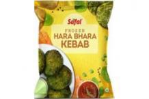 Buy fresh vegetables in Pune