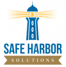 Safe Harbor Solutions of San Diego.