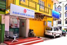 Doctor Home Visit in Bangalore & Expert Doctor Consultation