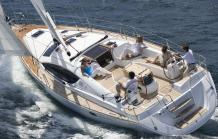 Rent a yacht in Goa, Yacht booking Mumbai, Yacht party in Chennai