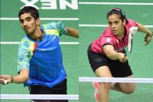 Malaysian Open Postponed: Saina, Srikanth's Tokyo Olympics hopes alive