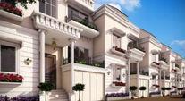 Luxury Villas in Sarjapur Road | Best Premium Villas in Sarjapur