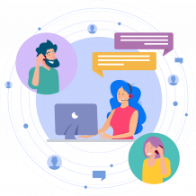 Salesforce Support Services in Australia - Girikon