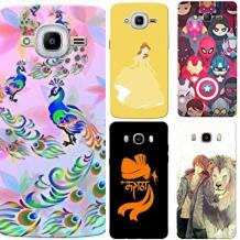 Customized Mobile Cases for All Phone Models