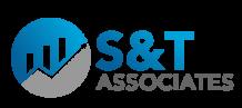 Tips For Maintaining PAYE & VAT Records & Associated Returns | 2021 | S&T Associates