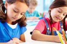 online preschool teacher course