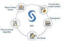 SAS Training in Bangalore | Best SAS training Institute in Bangalore