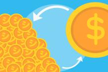 Satoshi to USD: Best Exchanges to Use - JustWebWorld