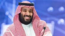 Saudi Arabia enacts new law allowing unmarried foreign couples to share hotel rooms while on vacation