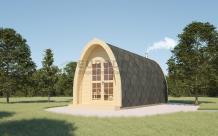 No Time? No Money? No Problem! How You Can Get log cabin for garden With a Zero-Dollar Budget