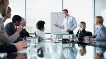 Tips to choose the best candidate for your company by Best placement agency in India
