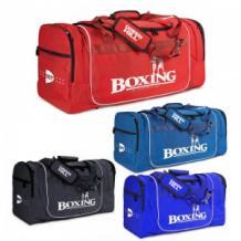 Buy Best Sports Bags in Australia | Green Hill