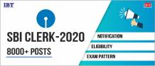 How To Prepare For SBI Clerk 2020 Mains Exam?