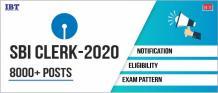 How To Prepare For SBI Clerk Mains Exam? - MakeMyExam