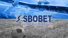 Cách cược thể thao SBOBET trên 7ball - Link vào SBOBET mới nhất
