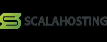 Scala Hosting Promo Code