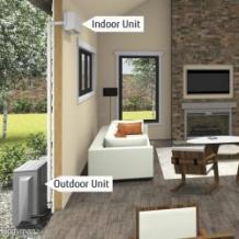air conditioning maintenance checklist | rowanbxel