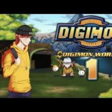 How to Get More Results Out of Your digimon world 2 rom