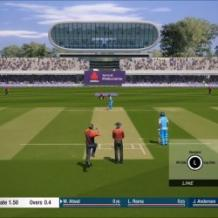 cricket movie 19 letting cricket get you into the sport   johnnynemi