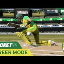 enjoy seeing the cricket 19 earth cup party   hectorcaqh