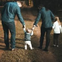 a trip back in time how people talked about child custody lawyer nyc 20 years ago | sethyklo