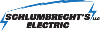 Residential Electrician New Orleans, Metairie & Harvey | Schlumbrecht's Electric