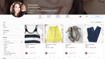 10 Things Everyone Hates About Depop Vs Poshmark – The superb blog 5831