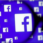 How to Bypass Facebook Id Verification?