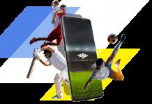 Fantasy Cricket | Play Online Fantasy Cricket Games & League in India - FanFight