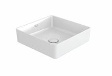 Basin – Bathroom Warehouse